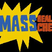 Mass-Reality-Check-Final-Logo-500