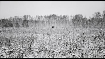 Metamorphosen_Filmstill_005