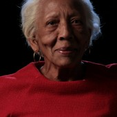 The_Life_And_Crimes_Of_Doris_Payne_1