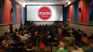 salem-film-fest