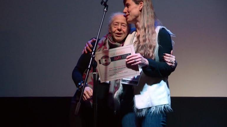 AWFJ_Award_MerinGrant