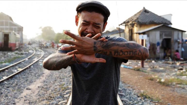 CambodianSon