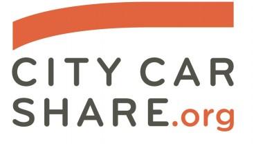City Car Share