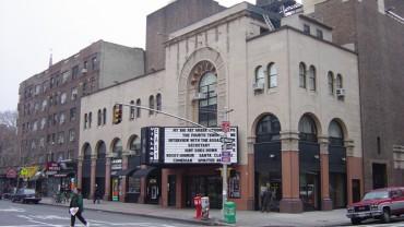 village east cinema