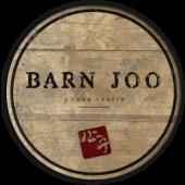 Barn Joo