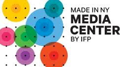 Made in NY by IFP