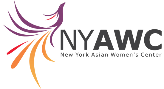 South Asian Womens Centre - Wallace Emerson - Yelp