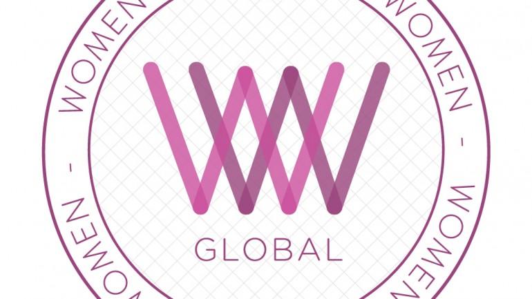 WIIW-Global