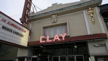 landmark-clay