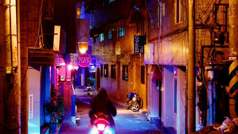 neon_lights