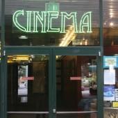 opera-plaza-cinema