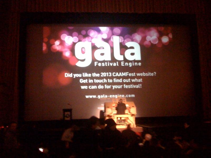 2013caamfest-castro