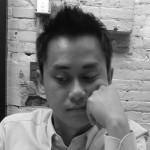 Felix Cheng