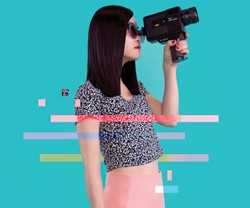 Google+-profile-pic---250-px-x-250-px