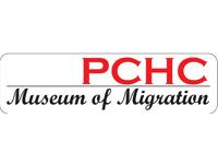 Pacific Canada Heritage Centre