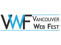 VWF-logo