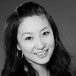 Dannie Zhao