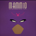 MAMM 10 Purple Superhero