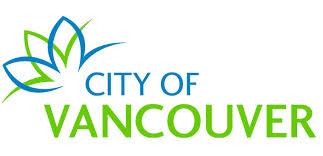 COV logo
