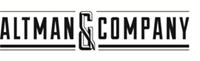 Altman&Company1