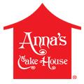 Anna cakehouse 120 x120