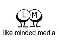 LMM_200x150