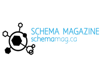 Schema 200X150