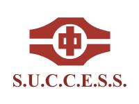 Success 200x150