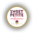 Sweer Petite Confectioner 120x120