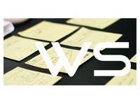 WS Studio_200x150