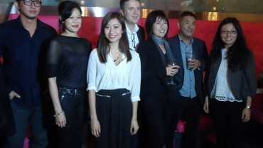 VAFF 2014_launch Party_Oct 16