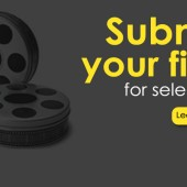 Submit your film to SAAFF 2015