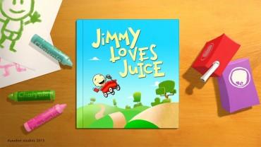 JimmyLovesJuice