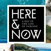 Here-Now-Surf-DVD-Crop