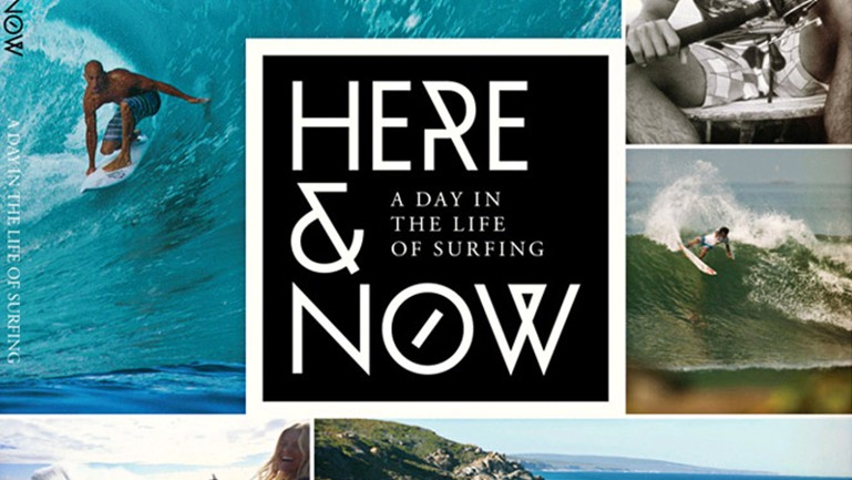 Here-Now-Surf-DVD-Crop