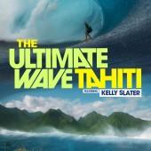 affiche-Tahiti-3D-destination-Surf-The-Ultimate-Wave-Tahiti-2010-3