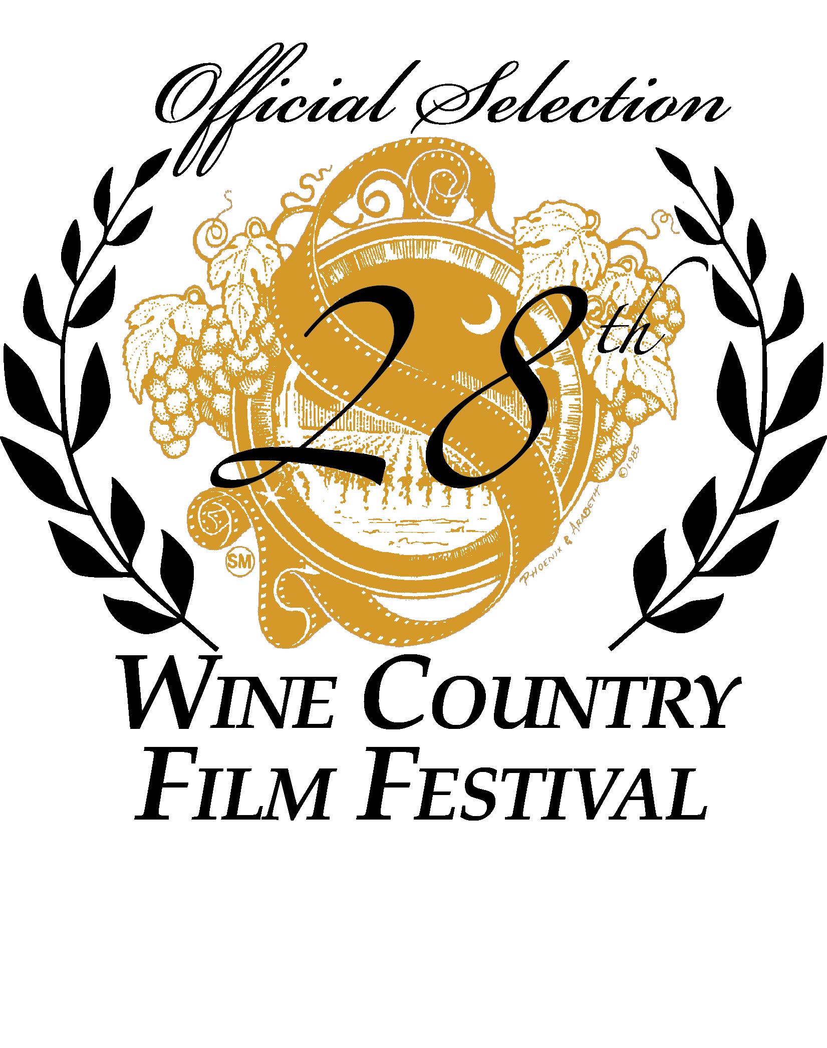 wcff-28th-laurels