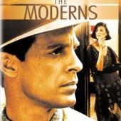 the-moderns