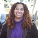 220px-UCSD_Zeinabu_Davis_Picture