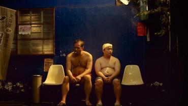 The Pool Man Still_03