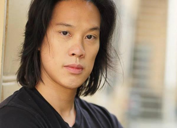 Leonard Wu (1)