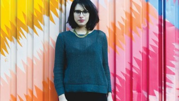 desiree_akhavan_a_l