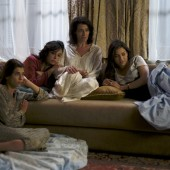 1-Girls sofa - Rock the Casba-MAIN PICTURE