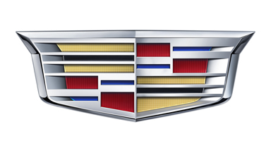 19746_Cadillac_Rendered_MA
