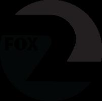 FOX 2 LOGO