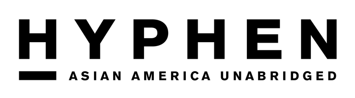 Hyphen -- Logo for web