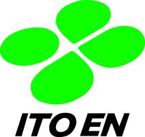 ITO EN logo_highres for web