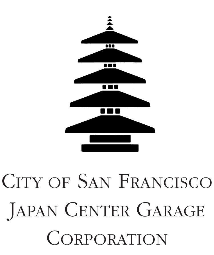 JCGC logo