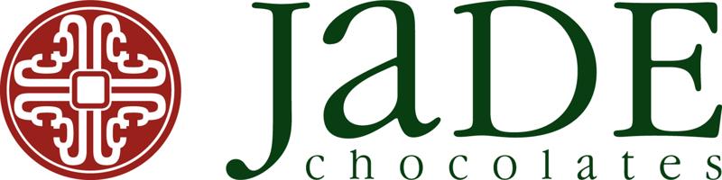 Jade Chocolates logo