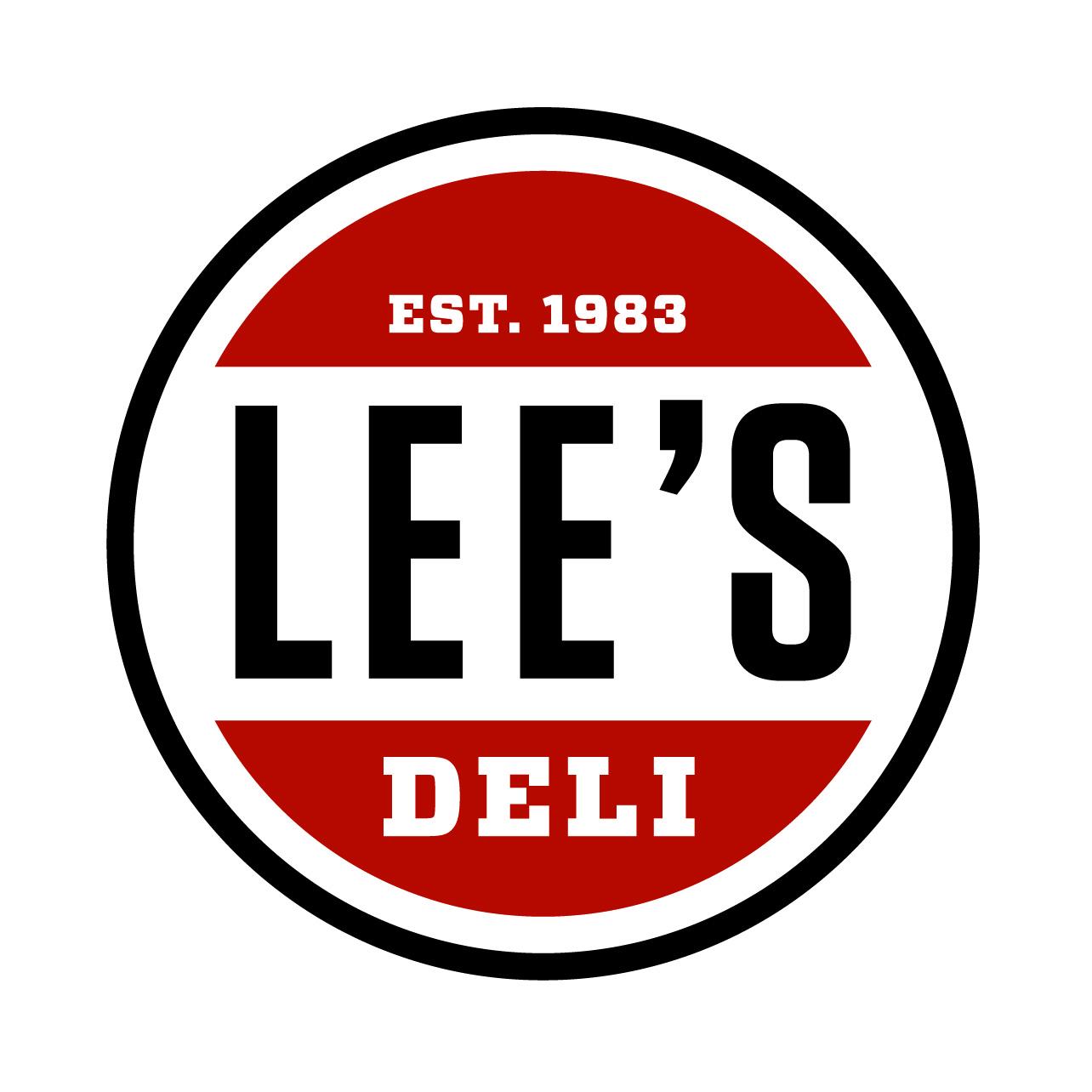 LEES_Logo